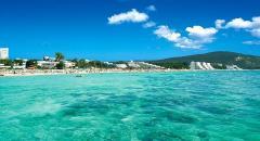 Лучшие места для отдыха на Черном море и выбор подходящего жилья...