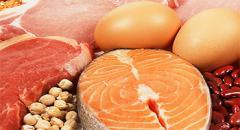 Белковые диеты: плюсы и минусы (Диета Дюкана)