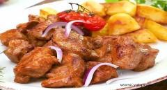 10 лучших рецептов блюд из свинины