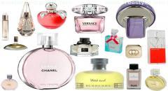 Хорошие летние парфюмы – подборка от магазина «De-Parfum»...
