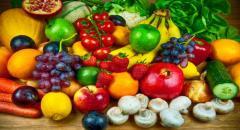 Коптевский рынок - фермерские овощи и фрукты с доставкой на дом...