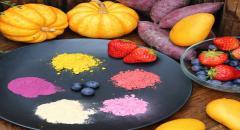 Опасны ли пищевые красители: раскрываем секреты с доставкой десе...