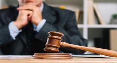 Адвокат по врачебным ошибкам в Израиле...