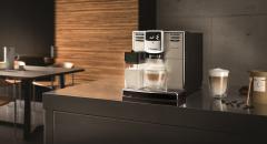 Кофемашина в офисе - как установить дорогостоящий прибор для при...