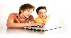 Как происходит обучение детей созданию сайтов?...