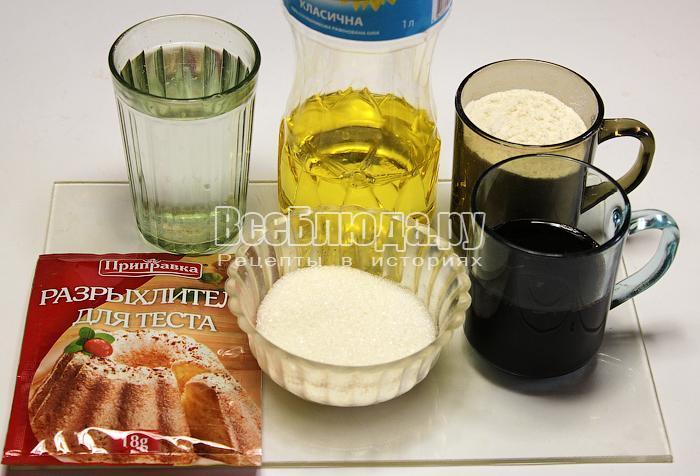 Вишневое варенье в мультиварке, пошаговый рецепт с фото