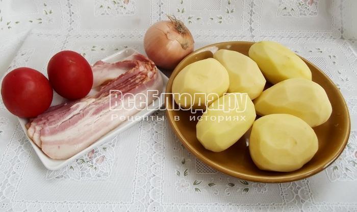 Рецепт солянки из квашеной капусты без мяса