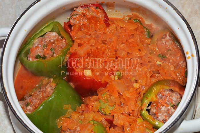 Как приготовить суп с гренками рецепт