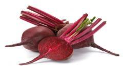 Рецепты салатов со свеклой на скорую руку - вкусно, быстро и полезно