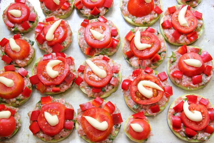 Как сварить щи из квашеной капусты с мясом рецепт
