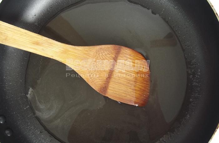 Крем-песто с йогуртом, пошаговый рецепт с фото