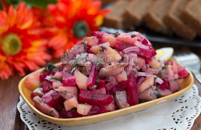 Сазан запеченный в духовке с картофелем рецепт с фото