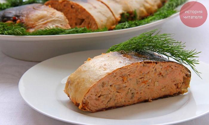 Блюда из бездрожжевого слоеного теста с фото пошагово